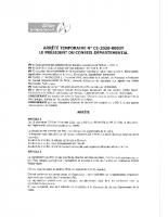 AR CE-2020-0093T