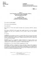 arrete_du_7_avril_2021_interdisant_les_brocantes