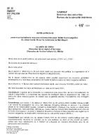 arrete_mesures_montlucon