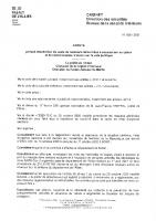 arrete_n_826_du_1er_avril_2021_interdiction_vente_et_conso_alcool_vp