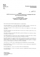ARR_210511_Dates_Chasse